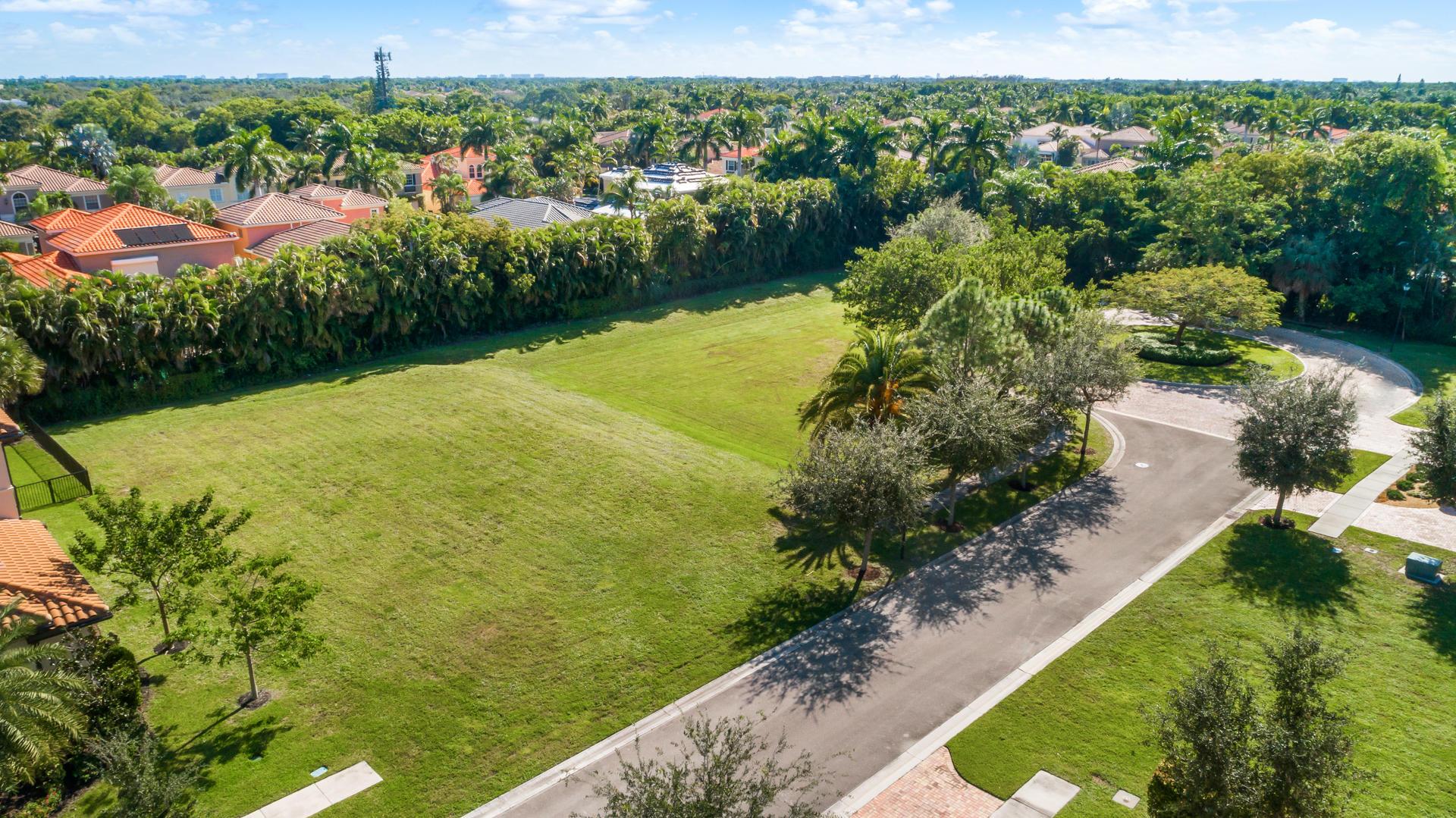 16066 Tuscany Estates Drive - Delray Beach, Florida