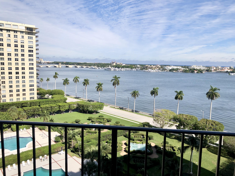 1801 Flagler Drive, West Palm Beach, Florida 33401, 2 Bedrooms Bedrooms, ,2 BathroomsBathrooms,Residential,For Sale,Flagler,RX-10582243