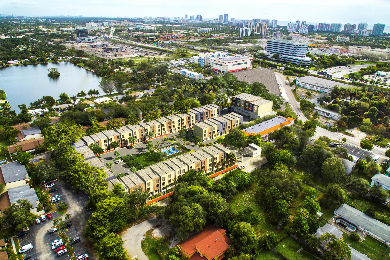 Photo of 19380 NE 26 Avenue Avenue #2106, Miami, FL 33180
