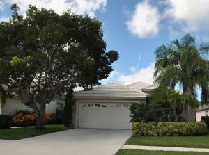 Property for sale at 2495 Country Golf Drive, Wellington,  Florida 33414