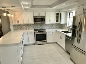 Property for sale at 15798 Loch Maree Lane Unit: 3503, Delray Beach,  Florida 33446