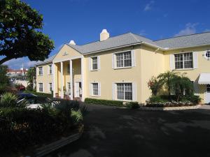 817 N Ocean Boulevard 18 For Sale 10582544, FL