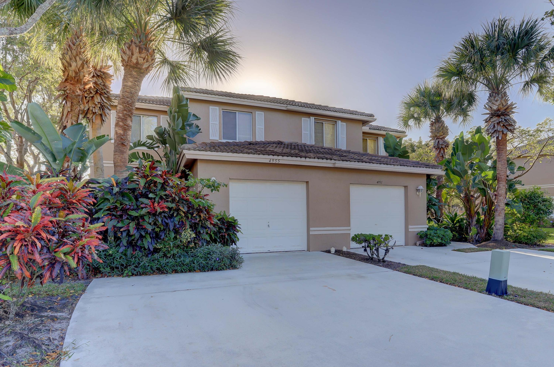 4955 Pinemore Lane Lake Worth, FL 33463