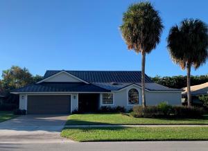 Property for sale at 4556 White Cedar Lane, Delray Beach,  Florida 33445