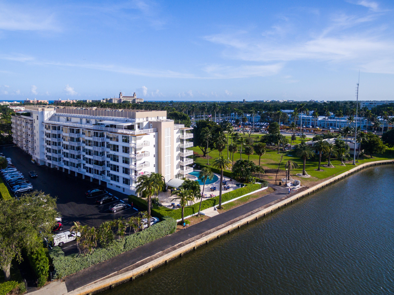 333 Sunset Avenue, 615 - Palm Beach, Florida