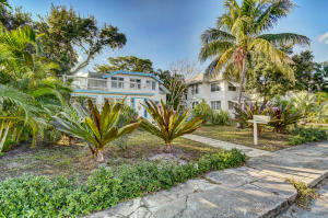 313 S Lakeside Drive 1a For Sale 10582434, FL