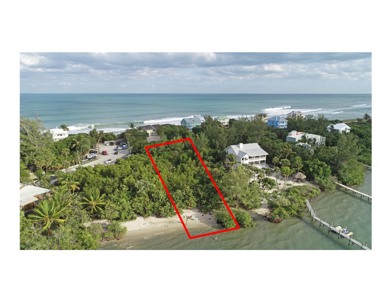 0 SE Macarthur Boulevard  Stuart FL 34996