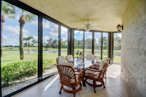 Property for sale at 16060 Loch Katrine Trail Unit: 7701, Delray Beach,  Florida 33446