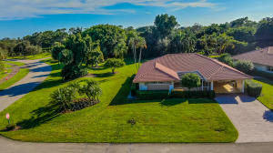 Property for sale at 4352 Waxwing Court, Boynton Beach,  Florida 33436