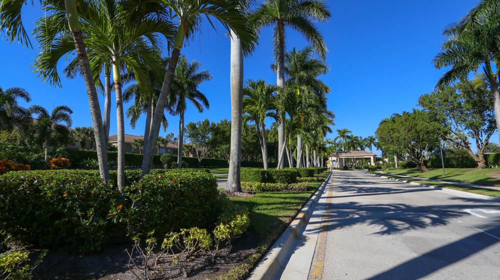6767 Windpoint Way Lake Worth, FL 33467 photo 39