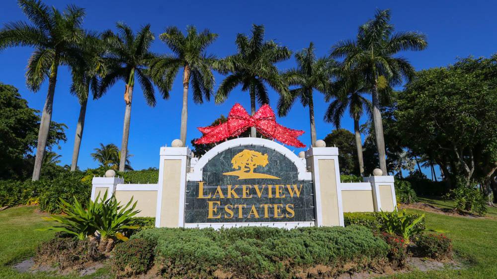 6767 Windpoint Way Lake Worth, FL 33467 photo 41