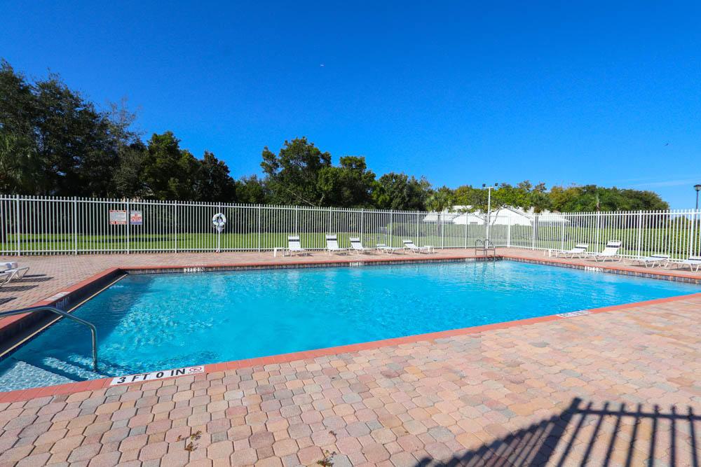6767 Windpoint Way Lake Worth, FL 33467 photo 40