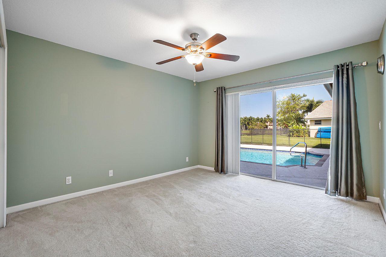6767 Windpoint Way Lake Worth, FL 33467 photo 19