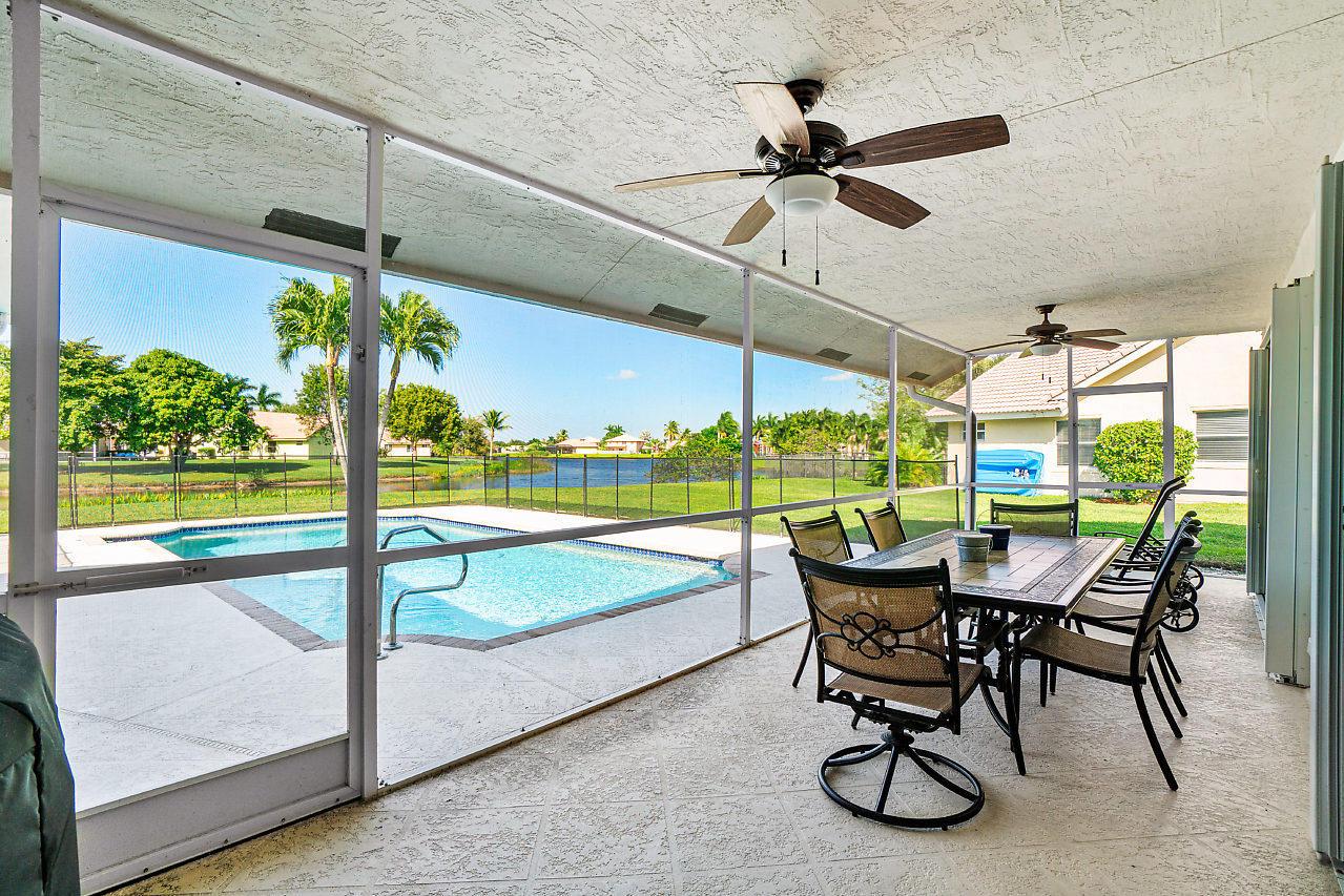 6767 Windpoint Way Lake Worth, FL 33467 photo 5