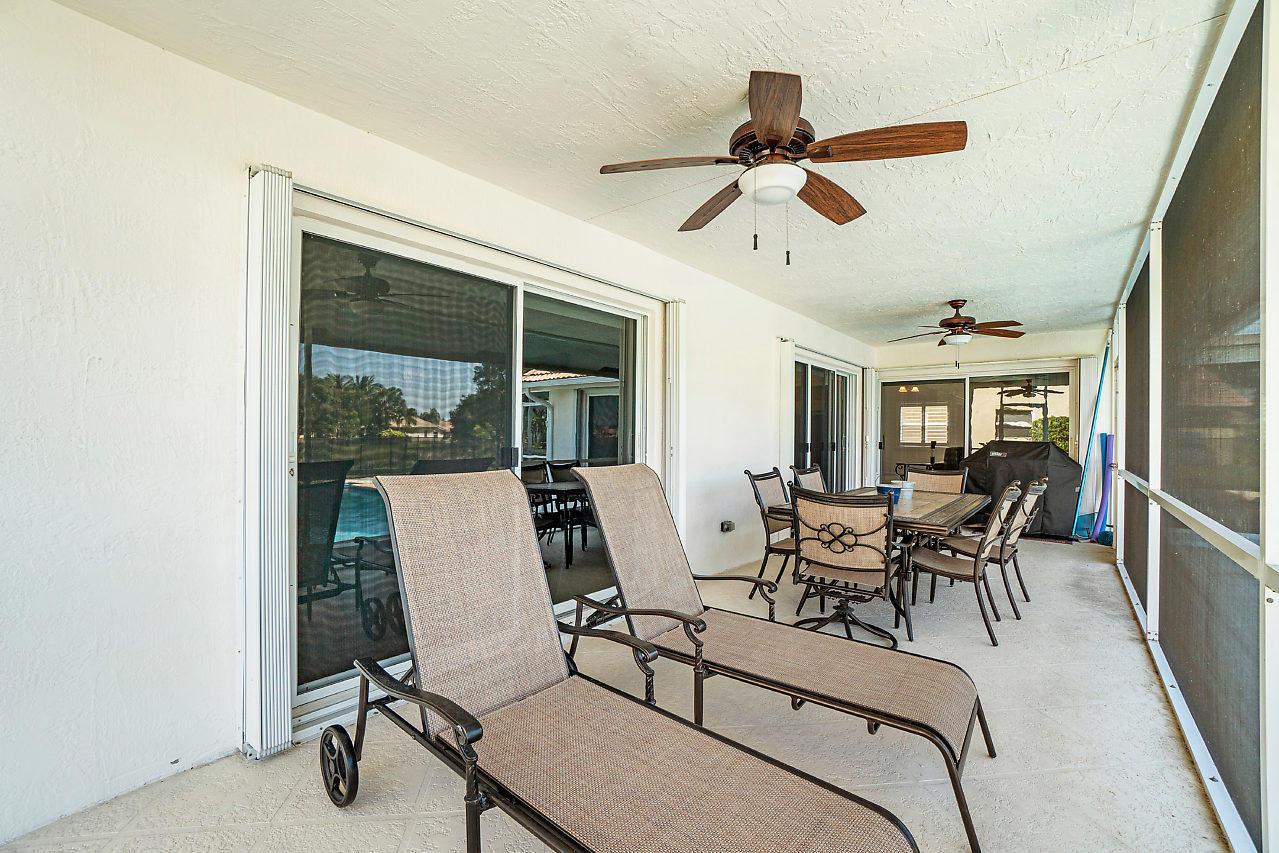 6767 Windpoint Way Lake Worth, FL 33467 photo 23