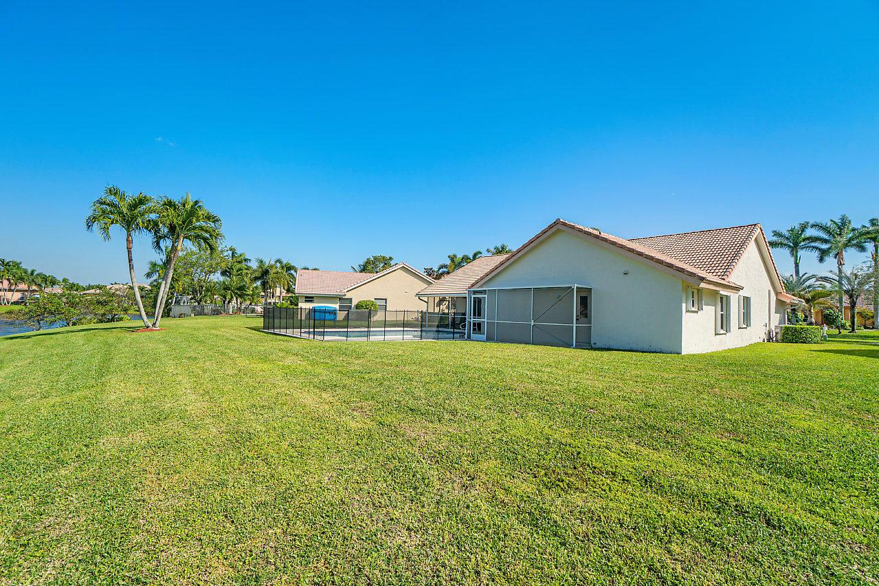 6767 Windpoint Way Lake Worth, FL 33467 photo 25