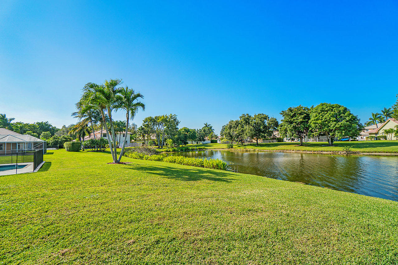 6767 Windpoint Way Lake Worth, FL 33467 photo 27