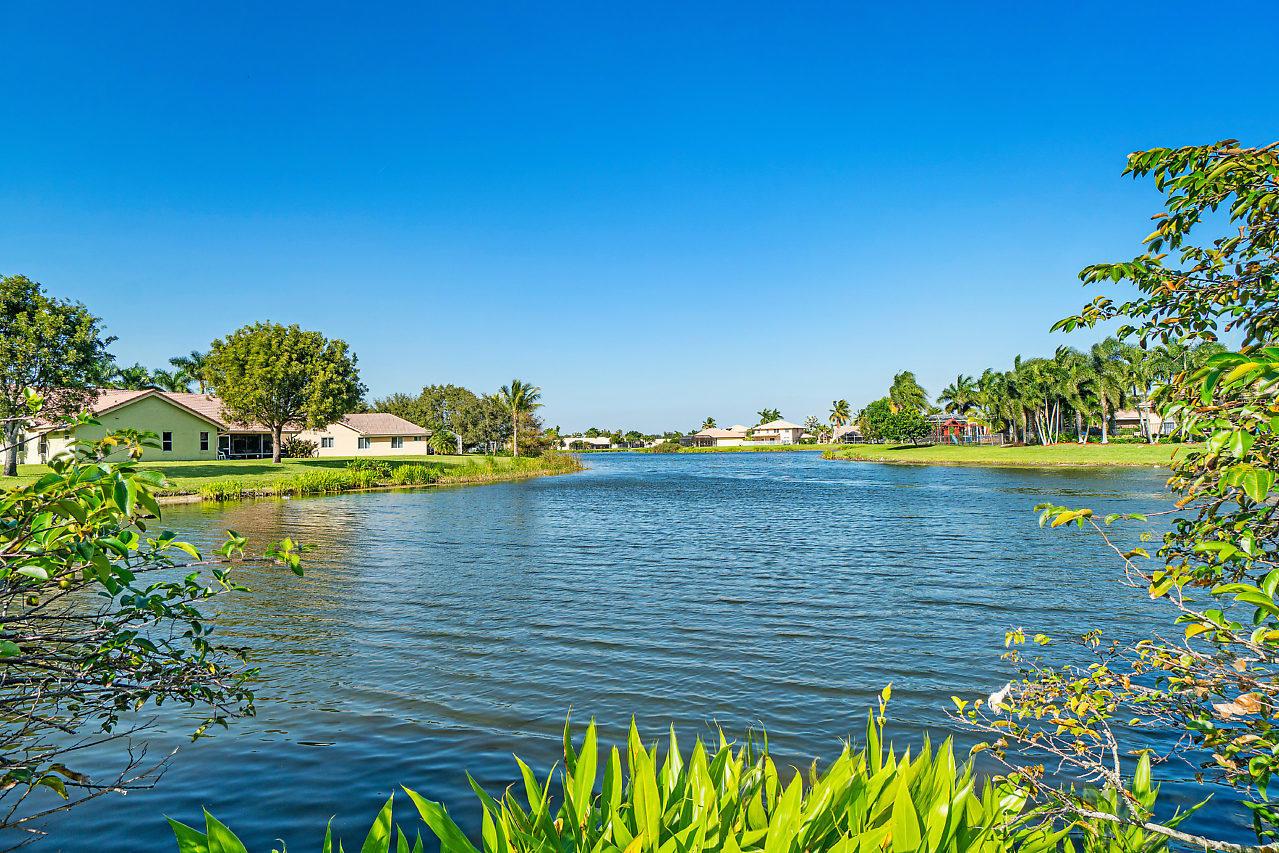 6767 Windpoint Way Lake Worth, FL 33467 photo 28