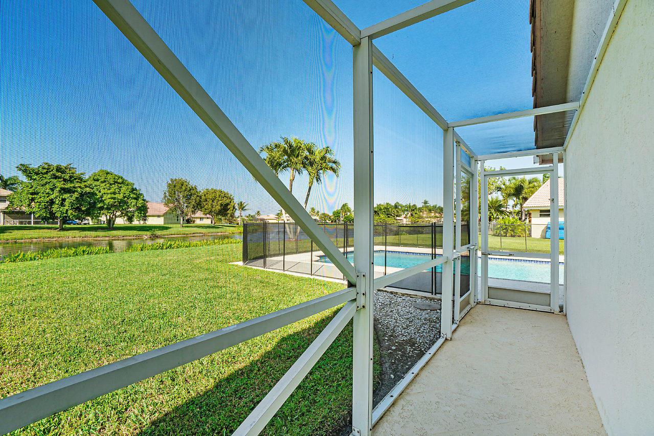 6767 Windpoint Way Lake Worth, FL 33467 photo 29