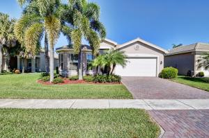 9135 Greenstone Ridge Way Boynton Beach 33473 - photo