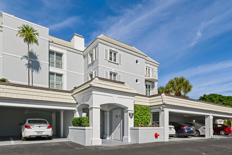 Home for sale in St Andrews Boynton Beach Florida