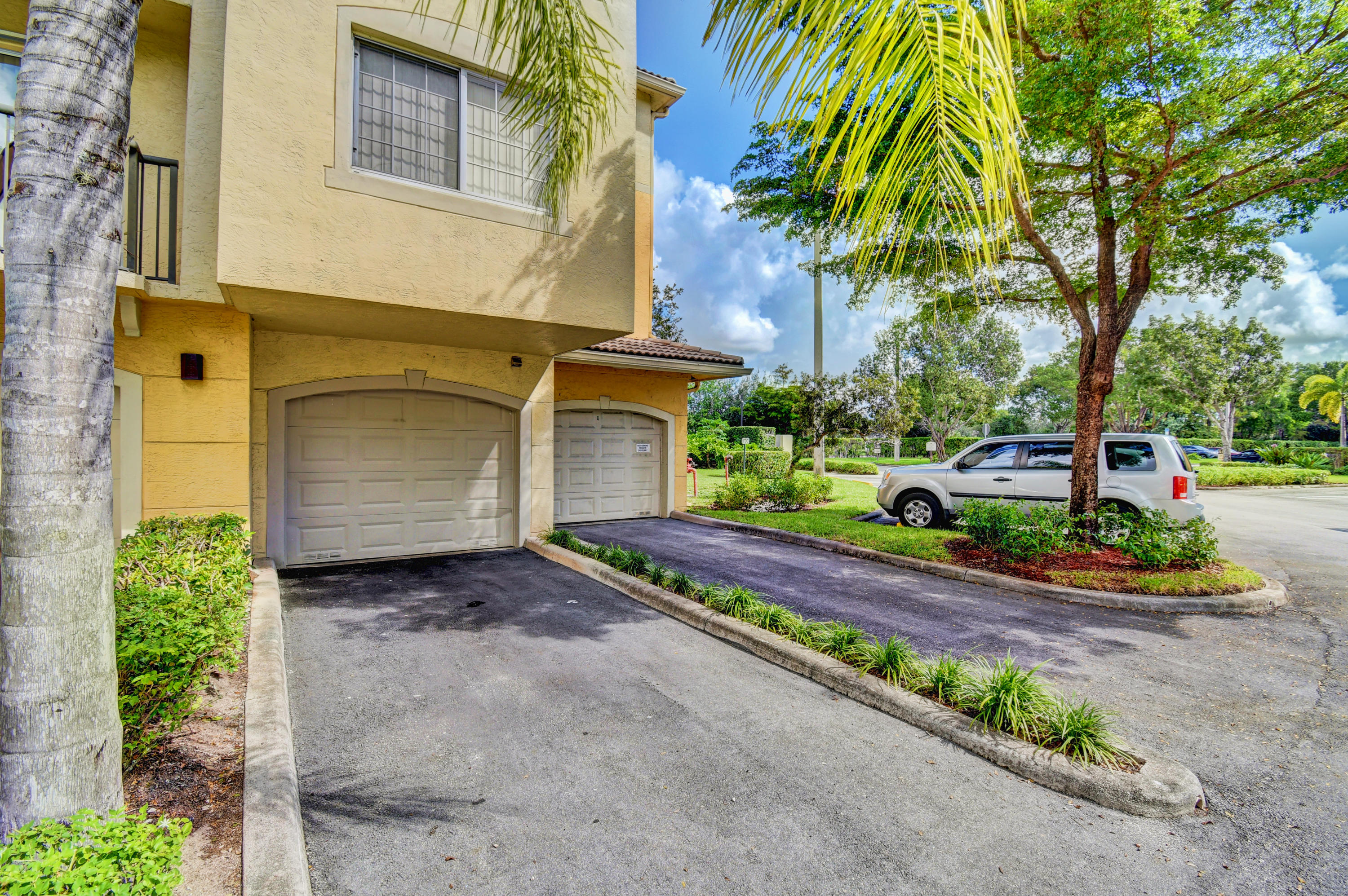 400 N Crestwood Court 415 Royal Palm Beach, FL 33411 photo 22