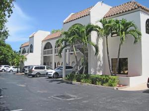 Home for sale in BOCA BAY EXECUTIVE BLDG CONDO Boca Raton Florida