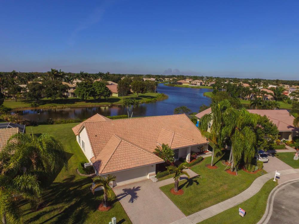 6767 Windpoint Way Lake Worth, FL 33467 photo 32