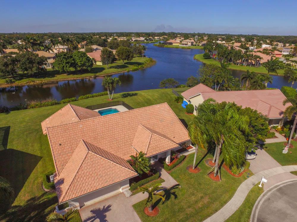 6767 Windpoint Way Lake Worth, FL 33467 photo 33