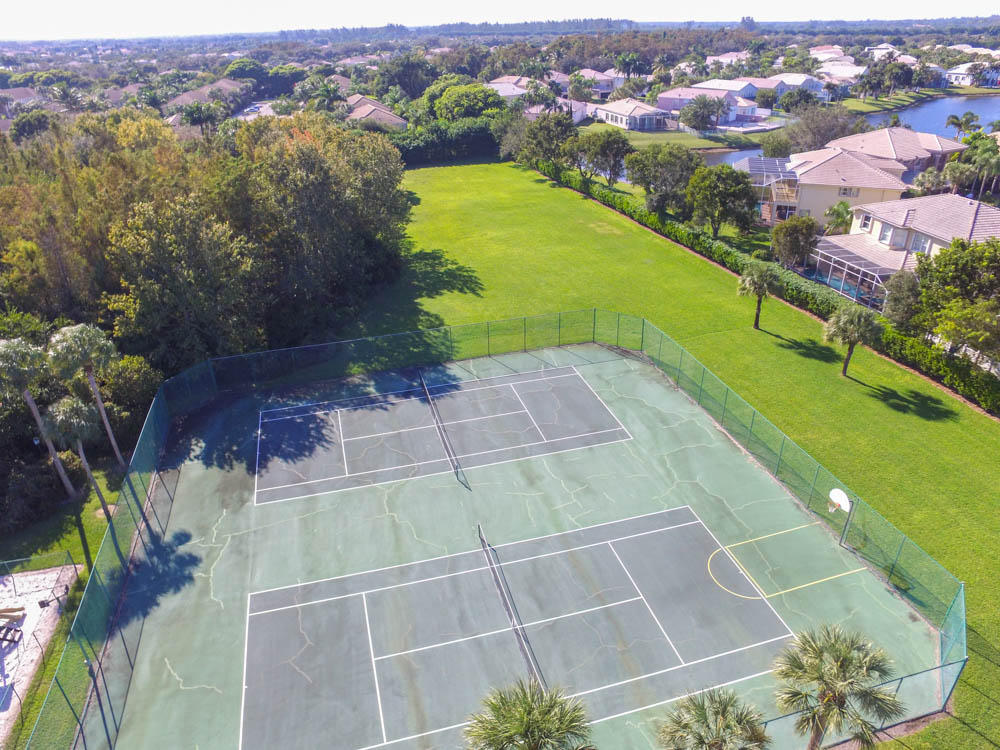 6767 Windpoint Way Lake Worth, FL 33467 photo 35