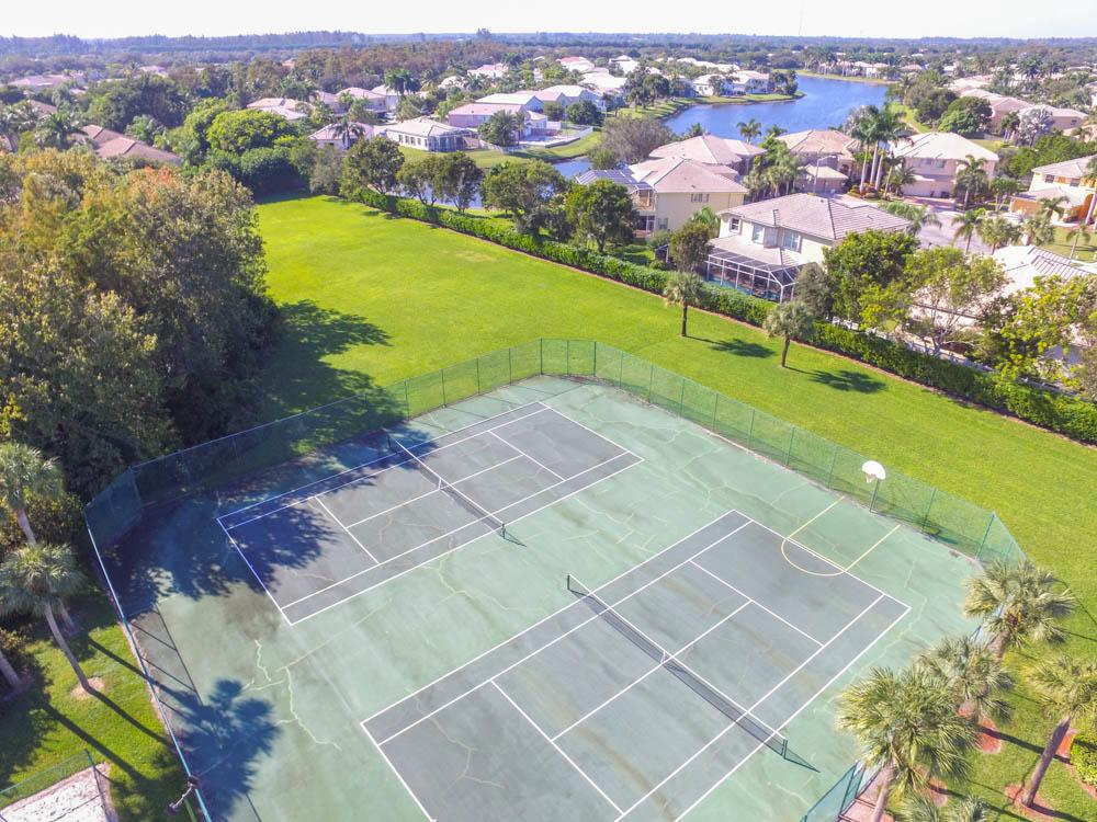 6767 Windpoint Way Lake Worth, FL 33467 photo 36