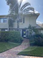 22  Stratford Drive C For Sale 10582945, FL