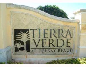 Tierra Verde At Delray Beach Condo 2024 Alta-meadows Lane