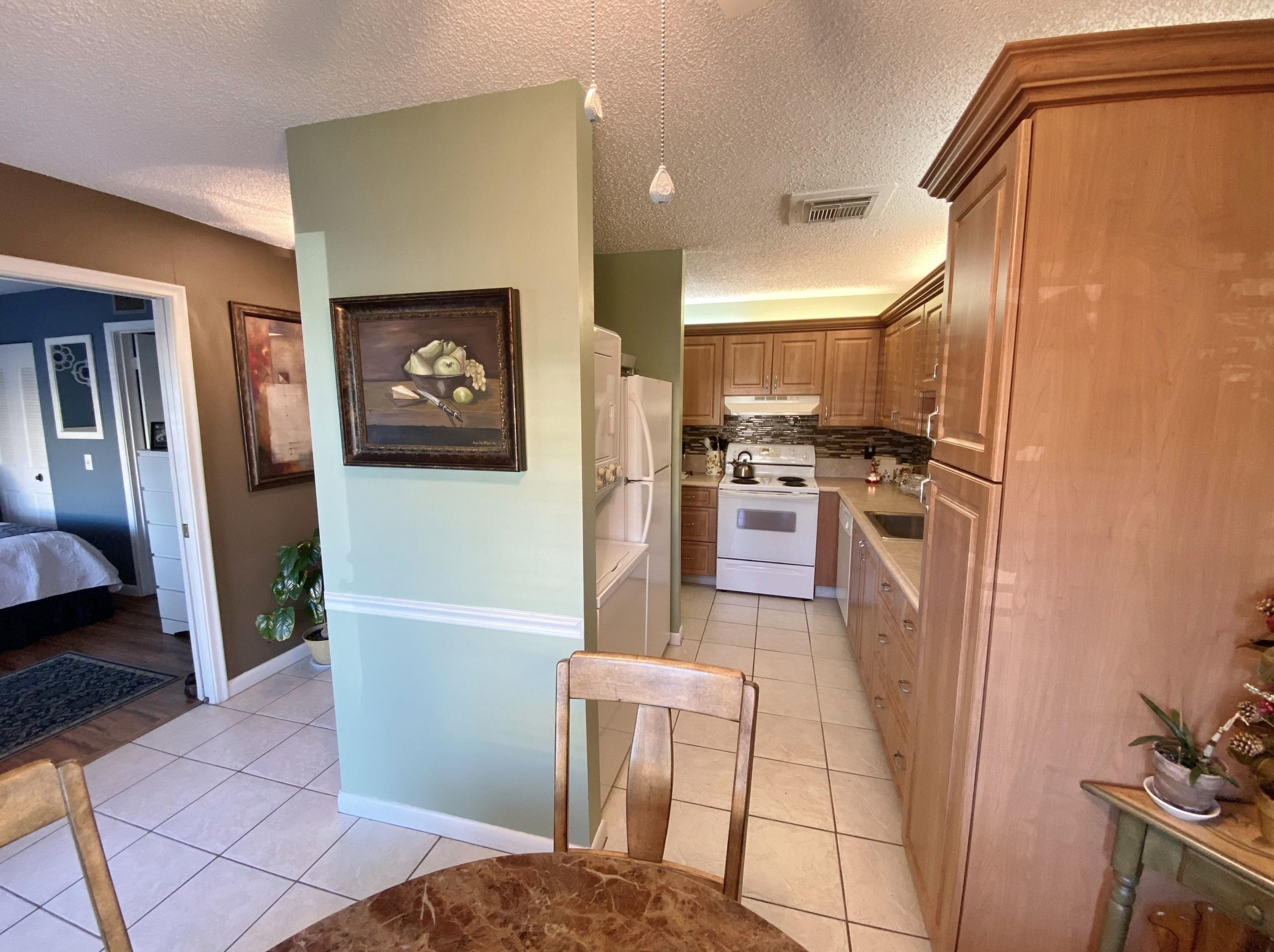 Home for sale in Pines Of Delray Delray Beach Florida