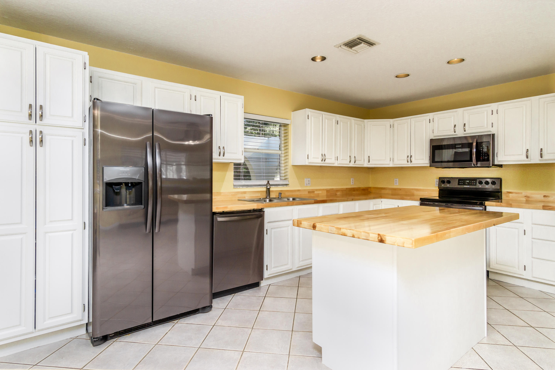 Home for sale in LOXAHATCHEE GROVES IN Loxahatchee Florida