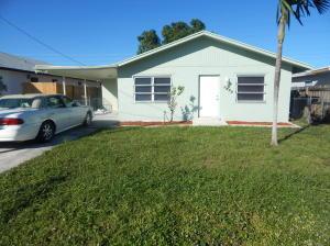 Palm Acres Estates Add 2