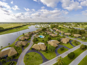 Cedar Key Villas