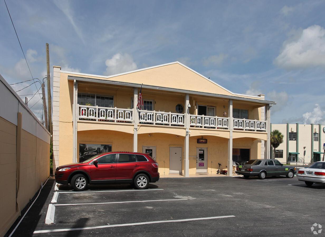 Home for sale in  Deerfield Beach Florida