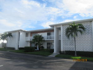 South Palm Beach Villas Condo