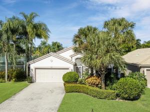 6817 Sun River Road Boynton Beach 33437 - photo