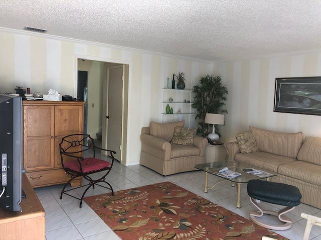 Silver Palm Vero Beach 32963
