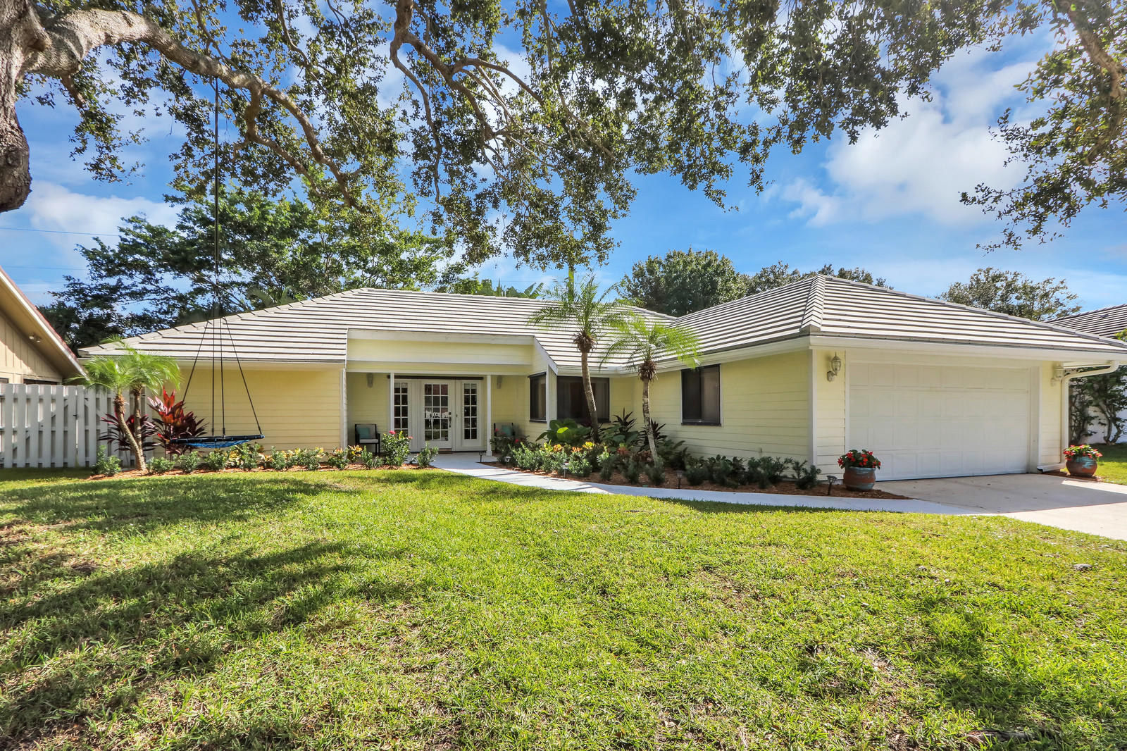 Home for sale in maplewood ph 1 Jupiter Florida