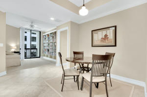 701 S Olive Avenue 1207 For Sale 10583145, FL
