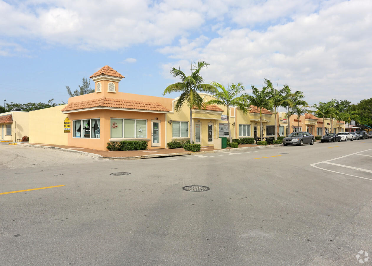 Home for sale in  Deerfield Beach Florida