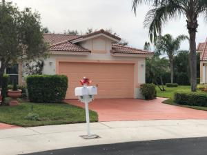 75 Sausalito Drive Boynton Beach 33436 - photo