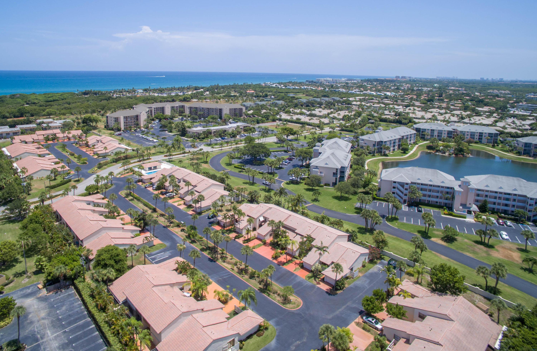 Home for sale in SEA PALMS Jupiter Florida