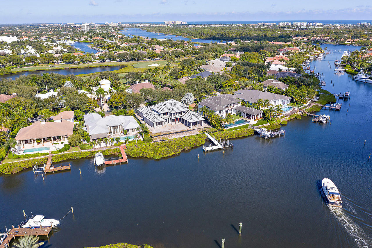 171  Commodore Drive , Jupiter FL 33477 is listed for sale as MLS Listing RX-10566481 photo #8