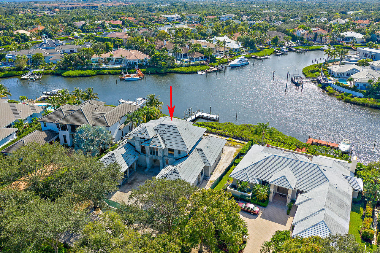 171  Commodore Drive , Jupiter FL 33477 is listed for sale as MLS Listing RX-10566481 photo #9