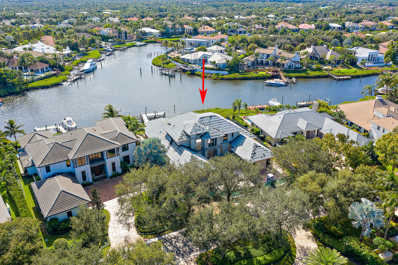 171  Commodore Drive , Jupiter FL 33477 is listed for sale as MLS Listing RX-10566481 photo #10