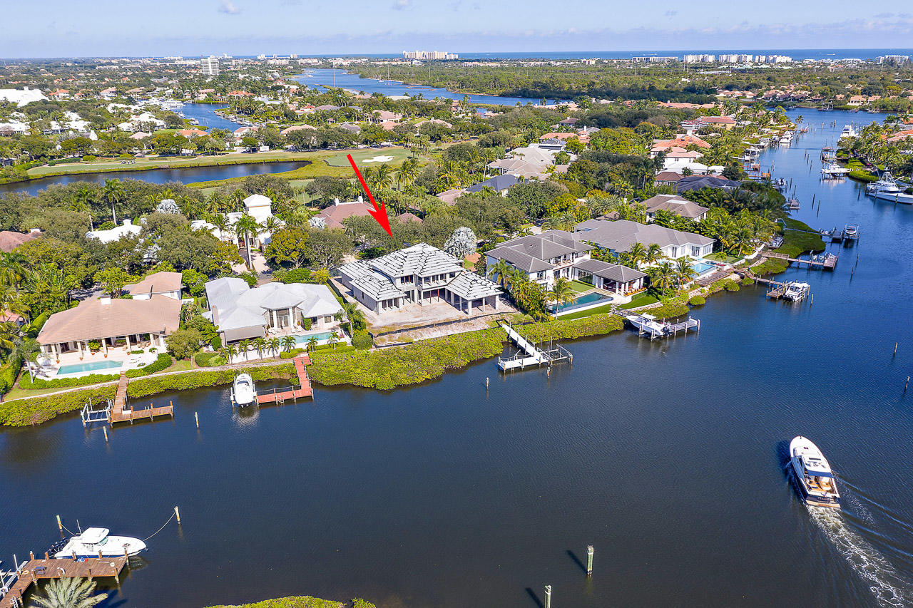 171  Commodore Drive , Jupiter FL 33477 is listed for sale as MLS Listing RX-10566481 photo #11